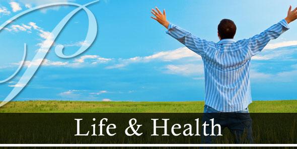 Life-Health