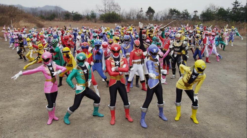 199+heroes