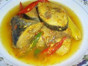 Kuliner Lezat Khas 'PULAU BAWEAN' Jawa Timur1