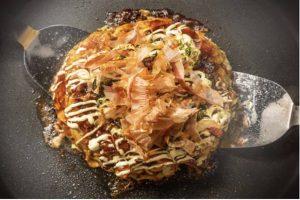 Makanan Yang Wajib Dicoba Ketika Liburan ke Jepang