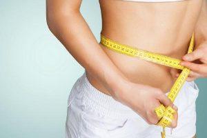 Tips Diet Sehat Yang Sudah Terbukti