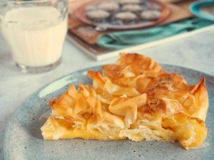 Kuliner Bulgaria Yang Bisa Buat Kalian Ngiler