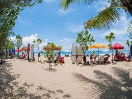 Pantai Terindah Di Dunia Yang Wajib Dikunjungi