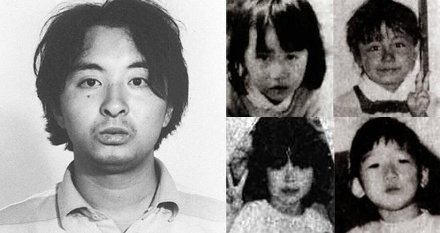MIYAZAKI-BESIDE-VICTIMS