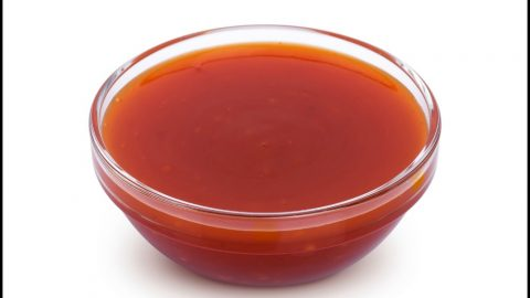 sweet-and-sour-sauce-in-a-bowl_mini-480×270