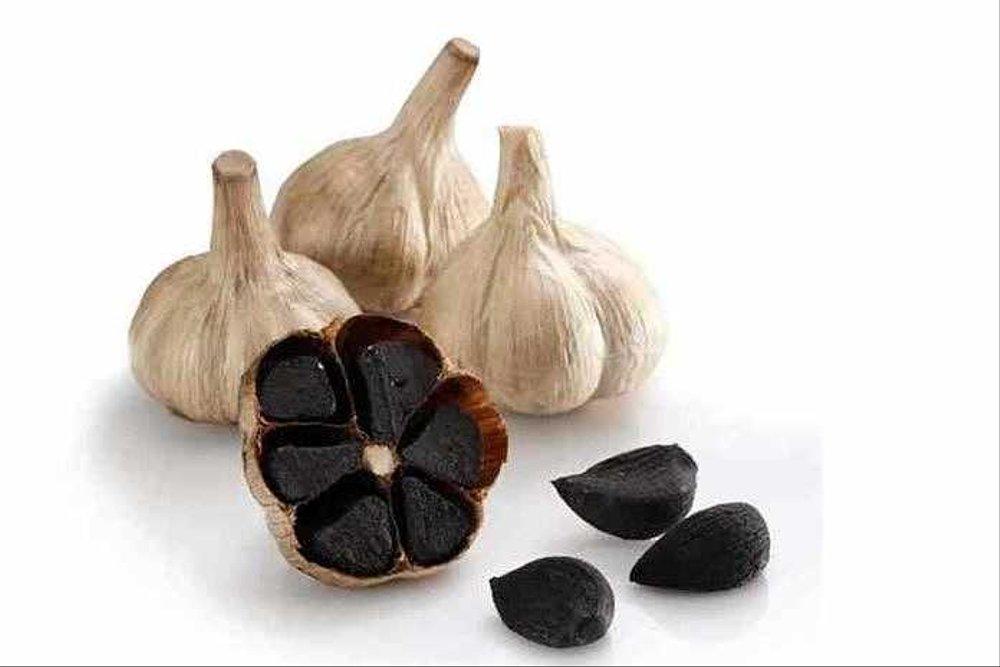 Black_Garlic_Bawang_Hitam_Bonggol_250_Gram_Termurah