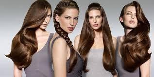 menjaga kesehatan rambut