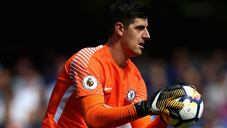 skysports-thibaut-courtois-chelsea-action-shot_4086021