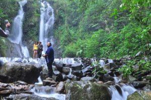 Tempat Wisata Alam Bogor Yang Tidak Pernah Sepi