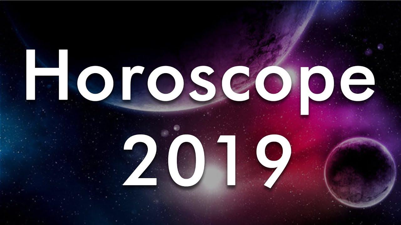 horoscope,zodiak