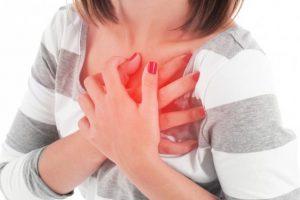 Alasan Kenapa Penyakit Jantung Sangat Berbahaya!