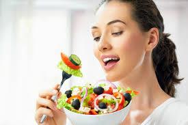 Cara Diet yang Tepat Saat Berpuasa