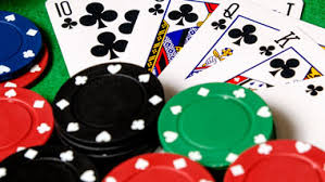 Fakta Dan Sejarah Poker Yang Unik