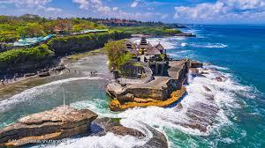 Tempat Wisata Indah Yang Ada Di Bali