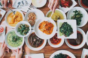 3 Kota Dengan Wisata Kuliner Yang Menggugah Selera