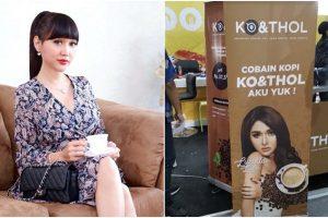 Jenis Kopi Terbaik Asli dari Indonesia