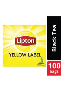 lipton-yellow-label-black-tea-bags-24×100-envelopes-50253887
