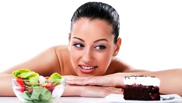 Cara Tepat Diet Agar Berat Badan Turun Drastis