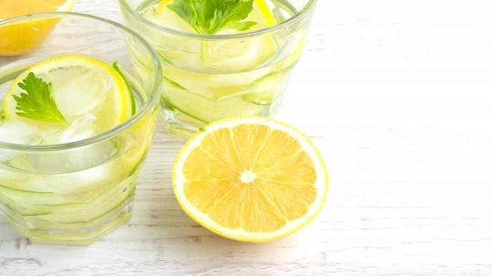 Ternyata Inilah Khasiat Dari Jeruk Lemon Jarang Diketahui Orang